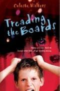 Treading the Boards