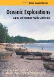 Oceanic Explorations: Lapita and Western Pacific Settlement
