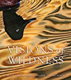 Visions of Wildness