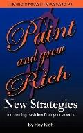 Paint and Grow Rich