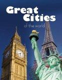 Great Cities of the World (Young Reed)