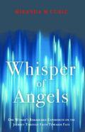 Whisper of Angels