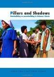Pillars and Shadows: Statebuilding as peacebuilding in Solomon Islands