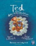 Ted das Schnabeltier und (Teilzeit) Klempner