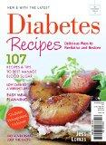 Diabetes Recipes: To Recover from & Reverse Diabetes