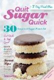 Quit Sugar Quick