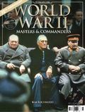 World War II : Masters and Commanders