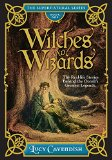 Witches and Wizrds - the Supernatural Series, Book One: The Real Life Stories Behind the Occ...