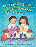 No Difference Between Us: Teach Children about Gender Equality, Respectful Relationships, Fe...