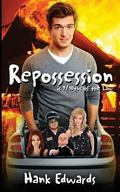Repossession