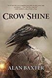 Crow Shine