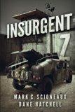 Insurgent Z