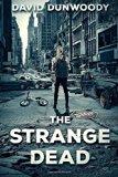 The Strange Dead (Volume 1)