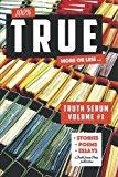 True Truth Serum Vol. 1 (Volume 1)