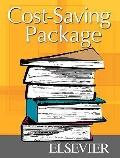 Mosby's Canadian Textbook for the Support Worker - Text, Workbook, and Mosby's Nursing Assis...