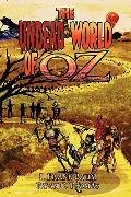 The Undead World of Oz: L. Frank Baum's The Wonderful Wizard of Oz Complete with Zombies and...
