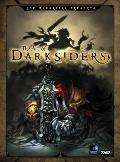 Art of Darksiders