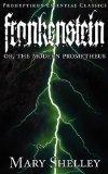 Frankenstein (Prohyptikon Essential Classics)
