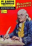 Benjamin Franklin, Classics Illustrated