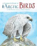 Children's Guide to Arctic Birds