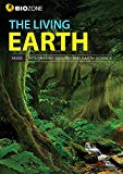 The Living Earth - Student Edition