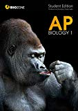 AP Biology 1 (2nd Ed) - Student Edition