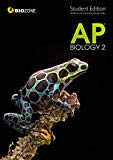 AP Biology 2 (2nd Ed) - Student Edition