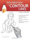 Introduction to Contour Lines