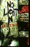 No Light in August: Tales from Carcosa and the Borderland (Digital Horror Fiction Author Col...