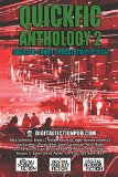 Quickfic Anthology 2: Shorter-Short Speculative Fiction (Quickfic from DigitalFictionPub.com...