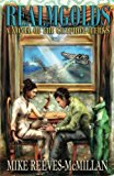 Realmgolds: A Novel of the Gryphon Clerks (Volume 1)