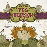Peg Bearskin: A Traditional Newfoundland Tale