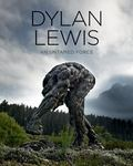 Out of the Wild - Dylan Lewis