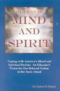 Best of Mind and Spirit