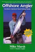 Offshore Angler Carolina's Mackerel Boat Fishing Guide