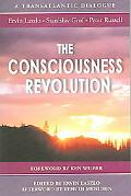 Consciousness Revolution