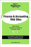 Finance & Accounting Web-Sites Fast Facts About Internet Job Boards and Career Portals