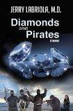 Diamonds and Pirates
