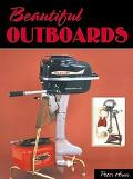 Beautiful Outboards