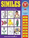 Similies: Lasting Lessons Building Fundamentals