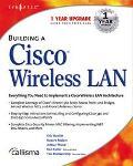 Building Cisco Wireless Lan