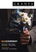 Granta 78 Bad Company