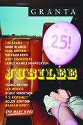 Granta 87 Jubilee!