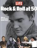 Rock and Roll at 50 A History in Pictures