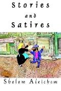 Stories and Satires