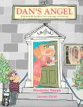 Dan's Angel A Detective's Guide to the Language of Paintings