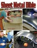 Sheet Metal Bible