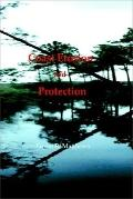 Coast Erosion and Protection - Engineering