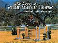 Spirit of the Performance Horse
