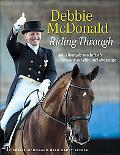 Riding Through An Olympic Medalist's Lessons on Life and Dressage